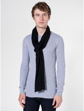 back scarf.jpg