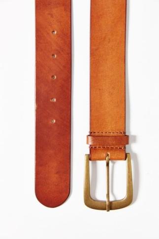 BDG Easy Buckle Belt.jpg