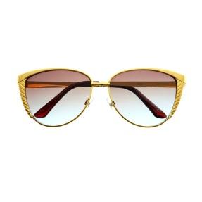 Cat eye glasses.jpg
