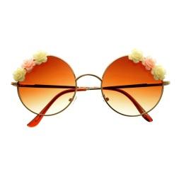 flower glassesd.jpg