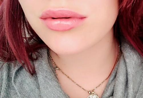 BeautyPlus_20170320163748_fast