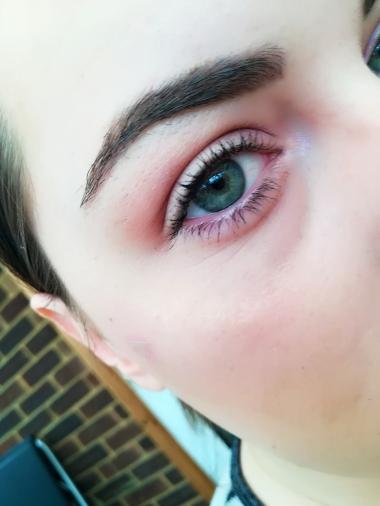BeautyPlus_20170910131731_save