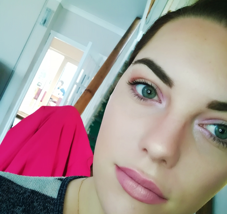 BeautyPlus_20170910132005_save